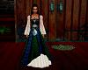 clan wolfspirit dress