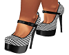 Dreficka Heels