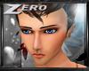 |Z| Model Edward Head
