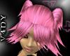 [V4NY] Page Pink1