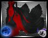 DarkSere Tail V4-2