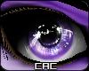 [CAC] Kleralie Eye V2 MF