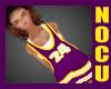 NOCU Basketball F J