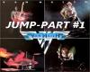 JUMP VAN HALEN PART #1