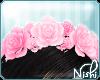 [Nish] Flowers Pink