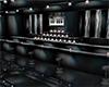 N  Piano Bar