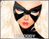 M~ Comics: MsMarvel Mask