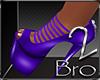 bro-Mrs Hate Purple