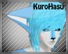 KH- Terra Ears M