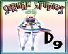 [SS] Anime Doll D9
