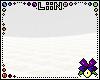 LiiN Snow Field