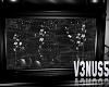 (V3N) Xin Wall Aquarium
