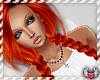 SWA|Clary Flame