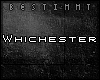 [b] Winchester lives