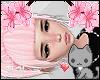 A| Ryko Candy Floss
