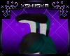 .xS. Silke|Ear V2
