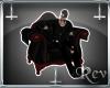{Rev} Single Chair