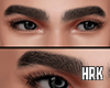hrk. brows
