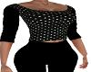 Suzie Q Outfit
