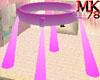 MK78 PinkPassionlights