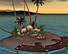 Dream Island - Furnished