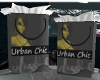 [MsF]UCShoppingBags