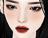 🌙 Jane MH