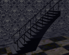 ☆Staircase