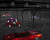 Underground Auto World