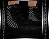 [FS] Skater Kicks