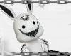 bunny on my head M