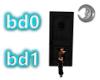 [bd0-bd1] Black Door