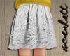 5. Two Time Skirt v2