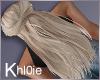 Kmel light blonde lux