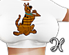 Scooby Doo Top
