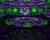 Joker Wild Lounge