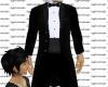 [kflh] LongTail Tuxedo