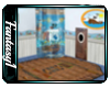 Pirate Kids Room (BOY)