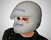 Motorcycle Helmet Female