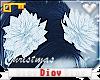 *D* Frost Flowers - Head