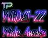!TP Dub Wide Awake VB2