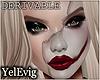 [Y] Half face SK drv