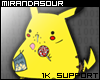 1k Support Sticker [MS]