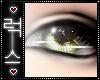 .::L::. Lux's Eyes..