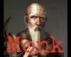 Warrior Monk B3