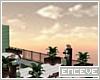 ENC. SUNRISE SKY FILLER