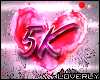 [LO] Support 5k