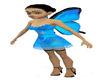 Morpho Fairy