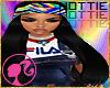 ♛ Nina Printz 2