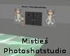 Mistie´s Photoshotstudio